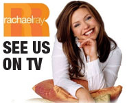 featured-on-rachel-ray-show