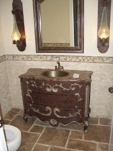 bathroom-remodeling-houston32