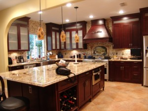 kitchen-remodeling-new (1)