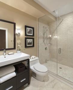 contemporary-bathroom6