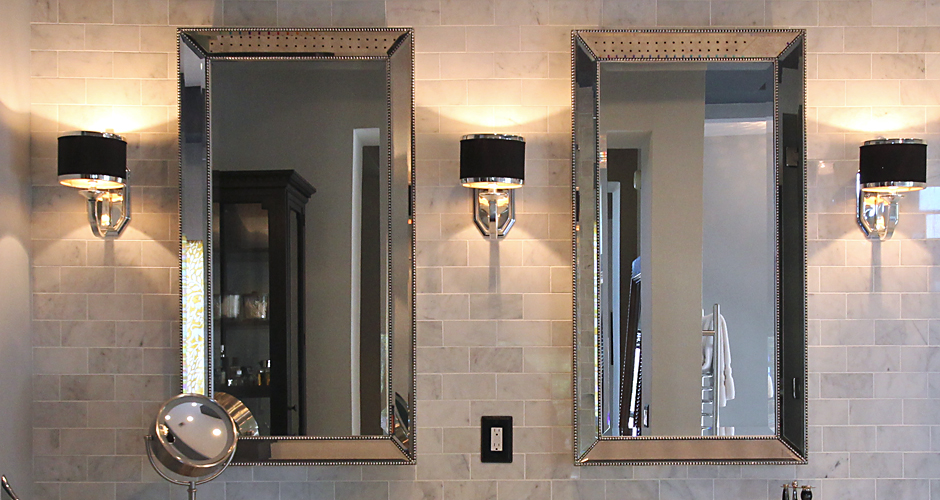 master bathroom portfolio