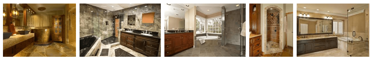 Bathroom Remodeling Houston Years Of Exp BBB A Rated - Bathroom renovation houston