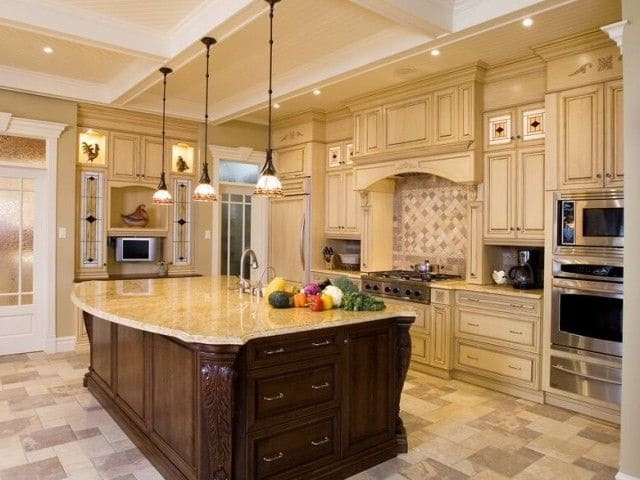 under cabinet appliances kitchen small kitchen remodeling pros and cons cabinet 6500