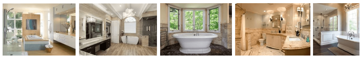 bathroom remodeling houston | 30 years of exp | bbb a+ rated