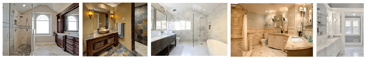 Bathroom Remodeling Houston 30 Years Of Exp Bbb A Rated