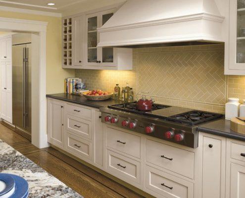 kitchen cabinets Houston
