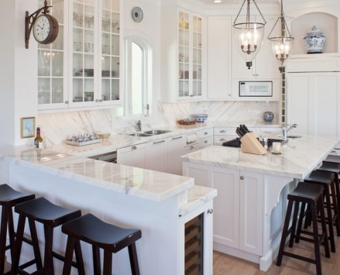 Houston-kitchen-Cabinets-Backspalsh-Unique-Builders