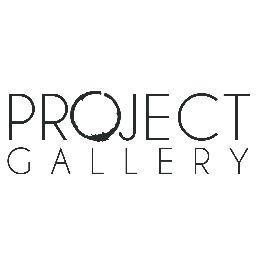 UniqueBuildersTexas-Project-Gallery