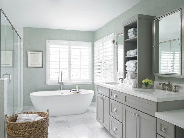 Delicieux Bathroom Design Houston Luxury Bathroom 640x480