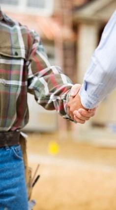 construction-contractor-handshake