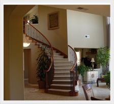 Home Building Houston, TX