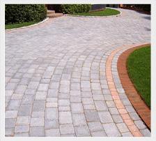 driveway-design1