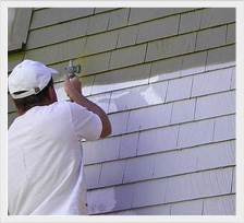 exterior-painting1