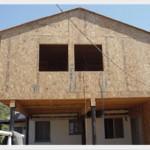 Garage Remodel Company - Houston, TX