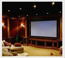 home-entertainment-center1
