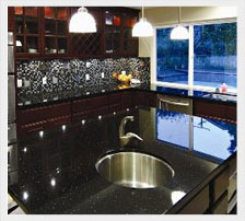 kitchen-countertops1