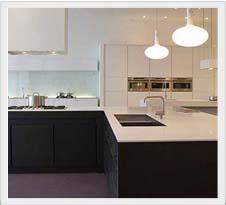 Kitchen Design - Kitchen Remodeling Houston, TX