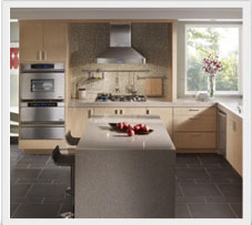 kitchen remodeling houston. Houston Kitchen Remodeling Gallery Kitchen Remodeling Houston  Cost Estimate Over 30 Yrs