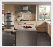 houston kitchen remodeling gallery