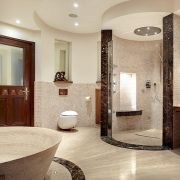 Bathroom Design Houston luxury-bathroom-640x480