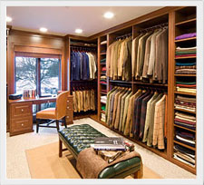 luxury-closets1