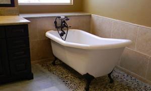 bathroom remodeling ideas
