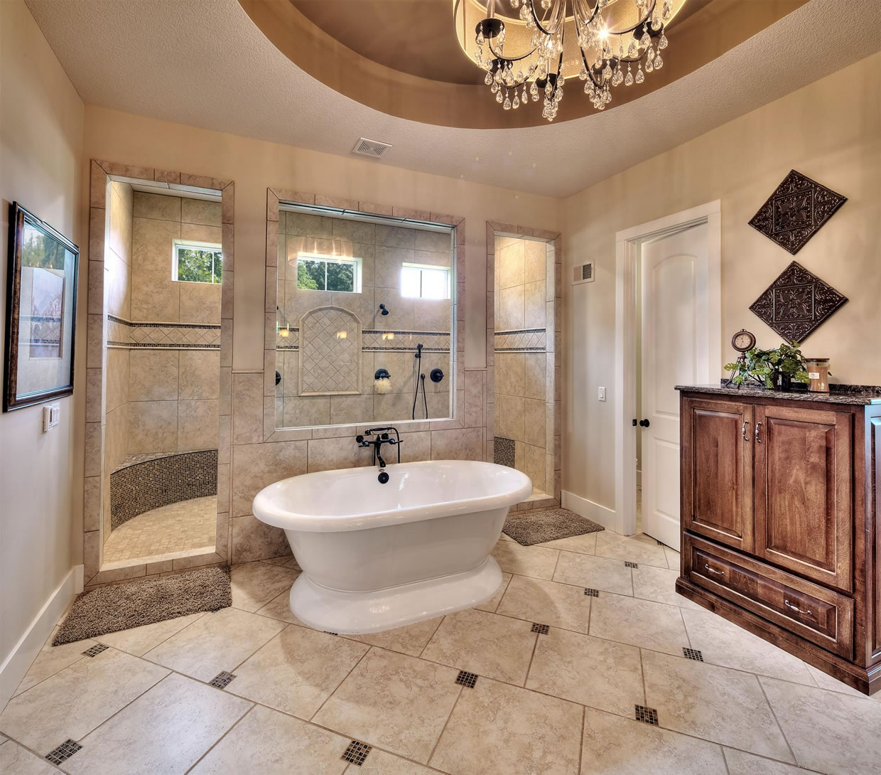 Luxury bathroom remodeling unique builders development for Bathroom builders