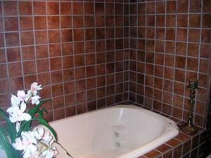 bathroom-remodeling-houston45