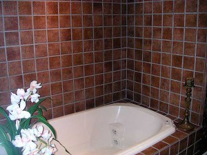 bathroom-remodeling-houston45