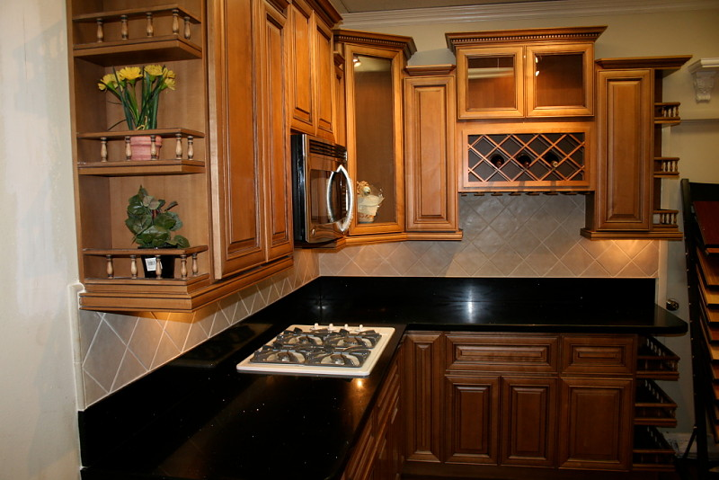 houston kitchen remodeling home design