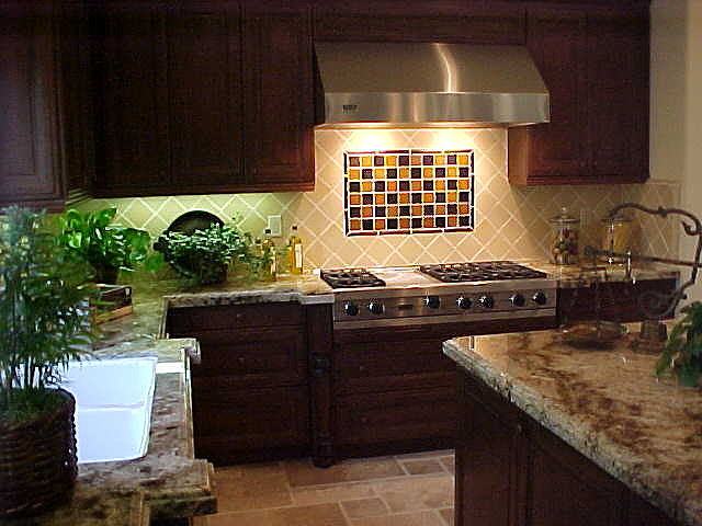 kitchen design houston texas kitchen design kitchen remodeling houston tx 116