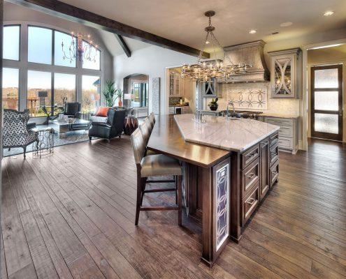 Best Kitchen Remodeling Contractors