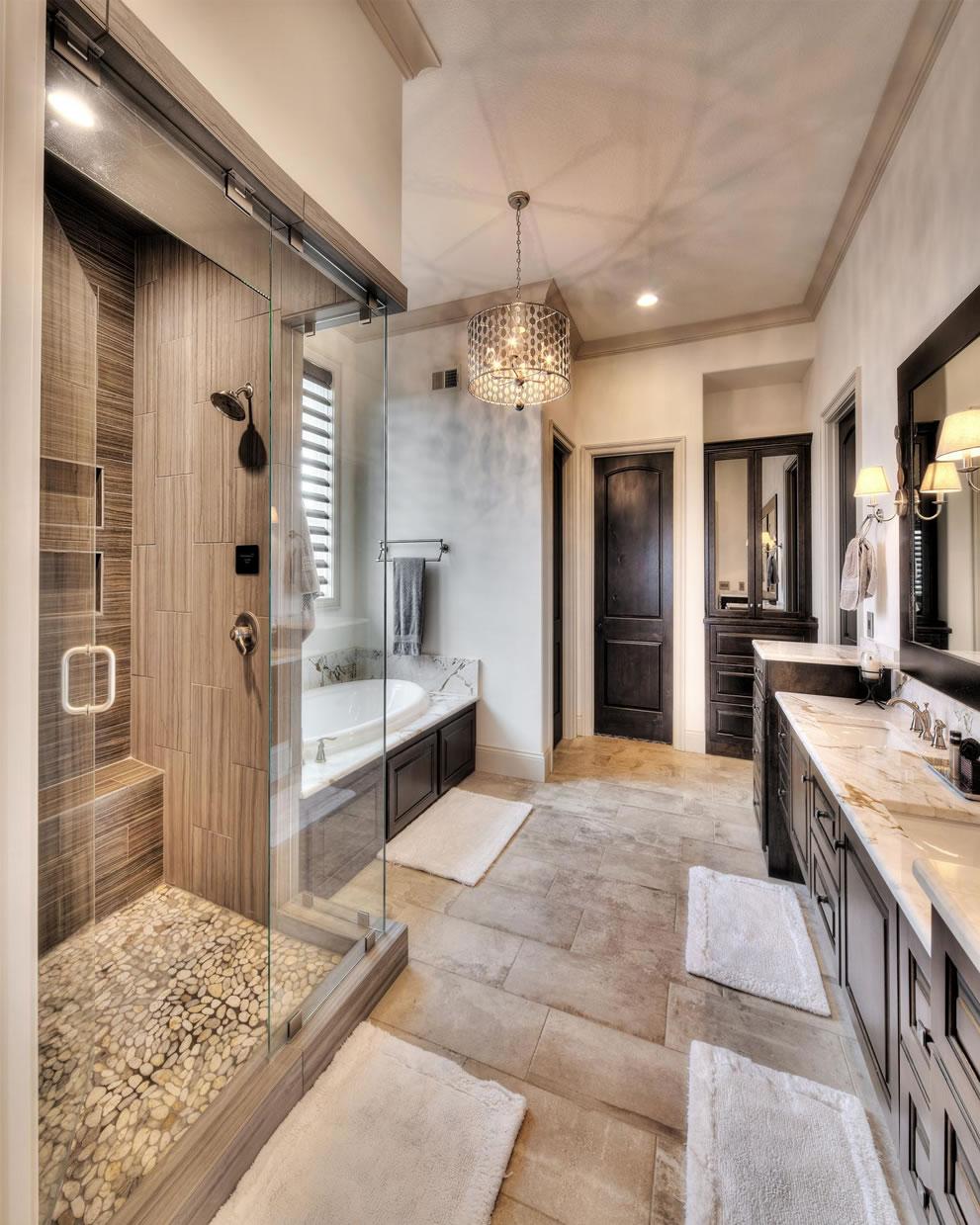 houston bathroom remodeling contractors