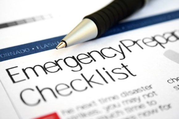 The-Preparedness-Test