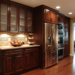 Kitchen Remodeling Contractors Houston