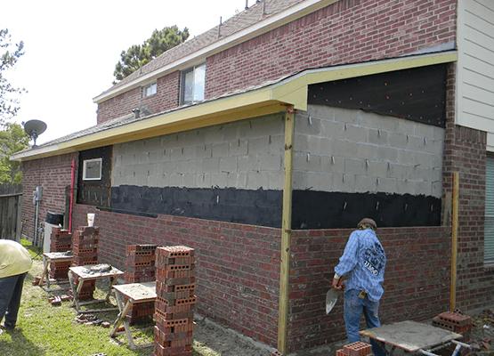 Remodeling & Room Addition Portfolio