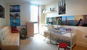 800px-Baby_nursery_room