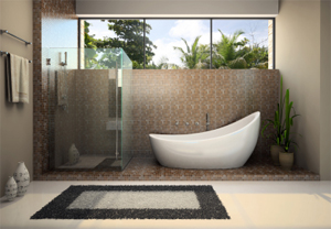 Modern_Bathroom_Interior