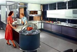 Old-school-kitchen