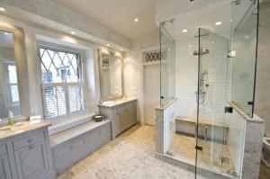 eclectic-bathroom1