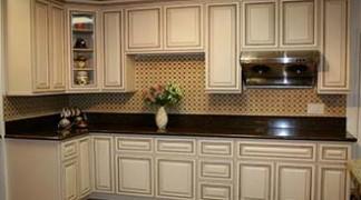 kitchencabinetsub-324x180