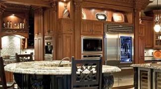kitchendesignub-324x180