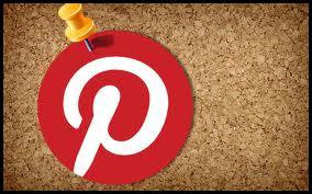 pinterest cork board_Fotor