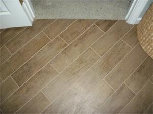 wood_grain_ceramic_tile