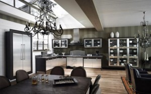 classic-contemporary-kitchen-design-gallery-plans