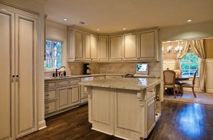 kitchen-remodeling-ideas-home-improvement-remodeling-1800x1193