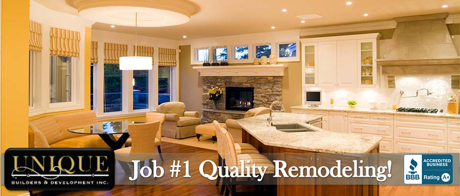 Stellar Remodeling Process - bathroom remodel - Houston Remodeling Process - Fixed Price budget approval