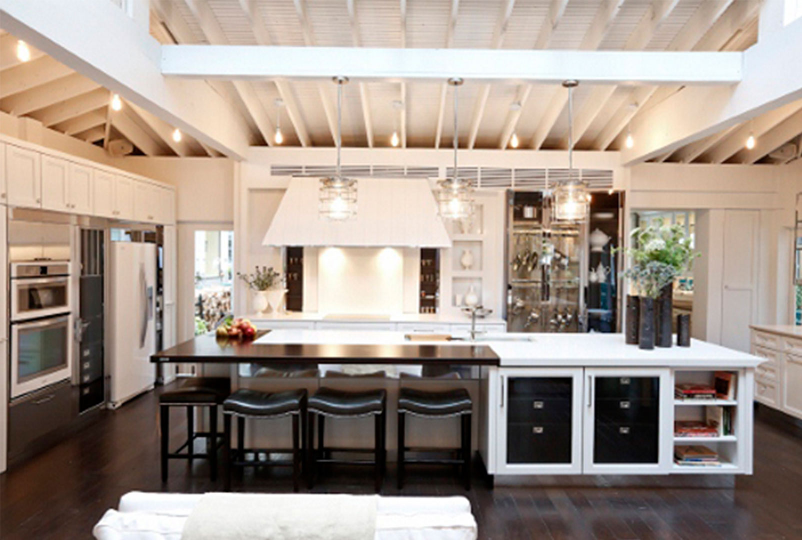 trends in kitchens 2013. How To Avoid Designing A Kitchen You Don\u0027t Like Trends In Kitchens 2013 R