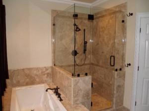 bathroom remodel do's