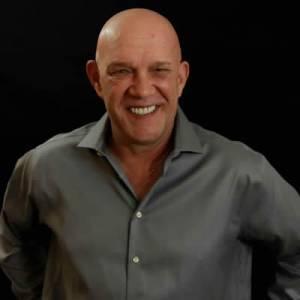 Steve Unique Builders CEO